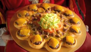 cheeseburger-crust-pizza